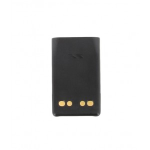 Vertex FNB-V131LI 1380 mAh Li-Ion Battery (UNI Charger)