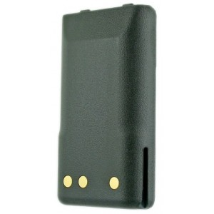 Power Products 7.4V / 2200 mAh / Li-Ion Battery (FNB-V95LI)