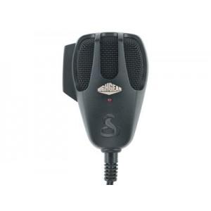 Cobra HG-M75 4-Pin Power CB Microphone