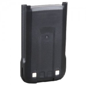 Hytera BL2407 2400mAh Li-ion Battery for HYT 508/518/580