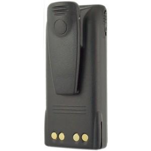 Power Products 7.4 V / 4100 mAh / LiPo Battery