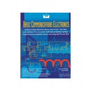Basic Communications Electronics - Entry Level Analog
