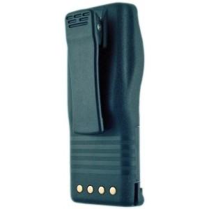 Power Products 7.5V / 1200 mAh / NiCd Battery (HNN9360B)