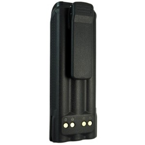 Power Products 7.2V / 4400 mAh / Li-Ion Battery (NNTN6034A)