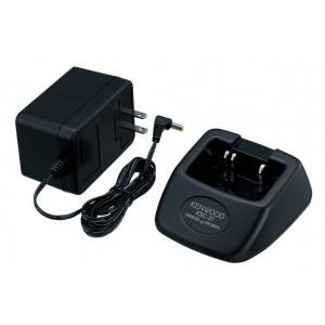 Kenwood KSC-37 Replacement Charger for Kenwood TK-3230