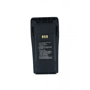 XLT 7.4V / 2200 mAh / Li-Ion Battery (NNTN4497AR)