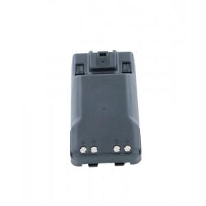 Icom 7.2V 2280mAh Li-ion Battery for F1000/F2000 (BP280)