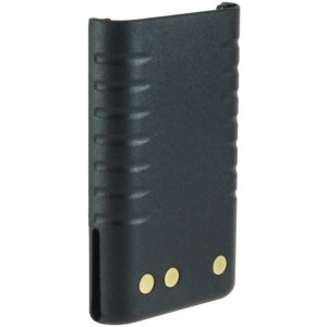 Power Products 7.4V / 1200 mAh / Li-Ion Battery (FNB-V103LI)