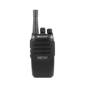 Midland BR200 BizTalk Business Two Way Radio