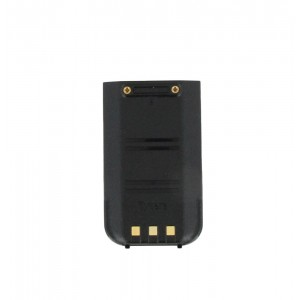 Tytera Lithium Ion Battery Pack for MD-380 DMR Radio (2000 mAh)