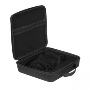 Motorola Talkabout T Series Soft Carry Case Kit (PMLN7221)