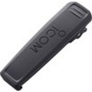 Icom Alligator Belt Clip for F1000/F2000 (MB133)