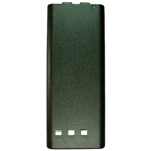 Power Products 12.5V / 700 mAh / NiCd Battery (NLN7694A)