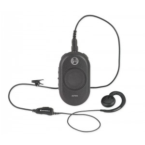 Motorola CLP1010 Two Way Radio