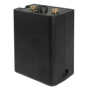 Power Products Alkaline Clamshell AA Battery (LAA0191)