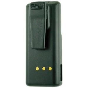 Power Products 7.5V / 2000 mAh / NiMH Battery (BKB191212/2)
