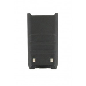 Hytera BL1716 1700mAh Li-ion Battery for HYT TC-310