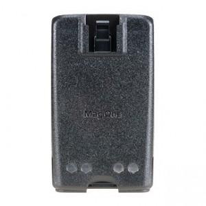 Motorola Mag One / BPR40 Lithium Ion 1500 mAH Battery