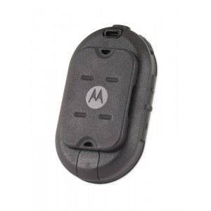 Motorola HKLN4433 CLP Series Magnetic Case Kit