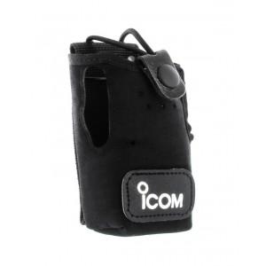 Icom Nylon Case / Belt Clip For F3001/F4001/F3101D/F4101D Radios