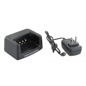 TYT Desktop Charger For MD-280 / MD-380