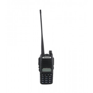 Baofeng UV-82 Dual Band UHF/VHF Radio