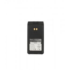 Icom 7.2V 1485mAh Li-ion Battery for F1000/F2000 (BP279)