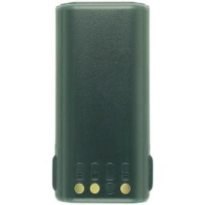 Power Products 7.2V / 1800 mAh / Li-Ion Battery (BP254)