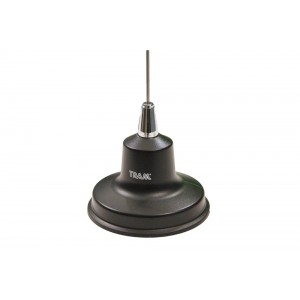 Tram 1170 Land Mobile Magnet Mount Antenna Kit (438-485 MHz)