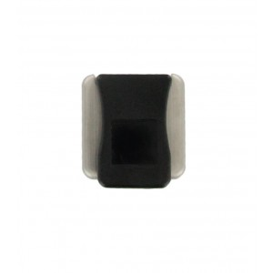 Replacement Belt Clip For XLT SM400 Speaker Mic (SM400-CLP)