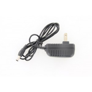 TYT AC Adapter