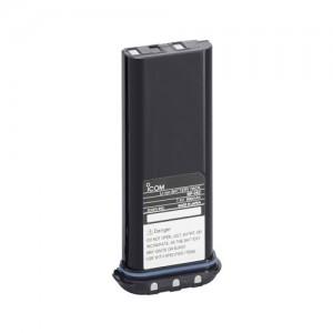 Icom BP-252 7.4V 950mAh NiMH Battery Pack