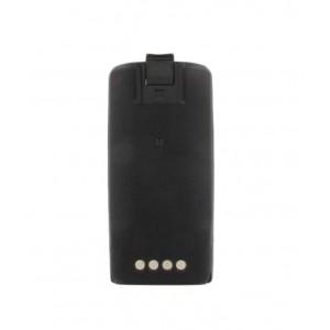 XLT BT-RLN6305-Li Battery for Motorola RDX Radios