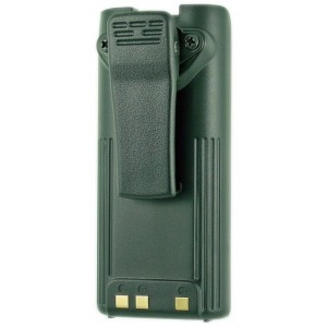Power Products 7.2V / 1650 mAh / NiMH Battery (BP210N)