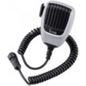Icom HM-193 Hand Microphone