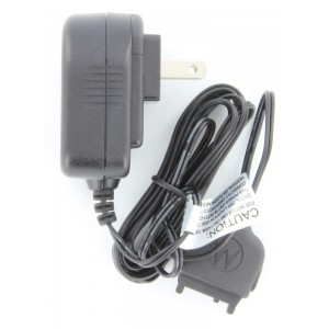 Motorola 53969 DTR Series 1 Hour Rapid Charger