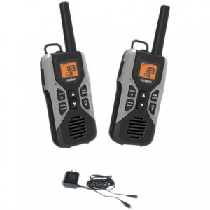 Uniden GMR3050-2C Two Way Radios