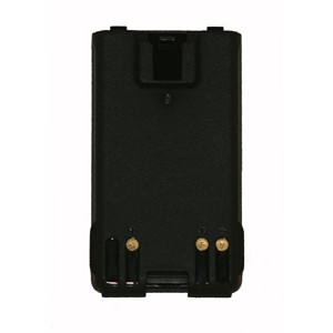 Icom BP 264 1400mAh NiMH Battery Pack