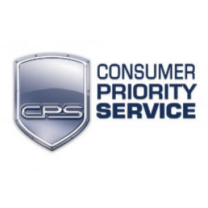 CPS 2 Year Extended Protection Plan - Radios Under $50