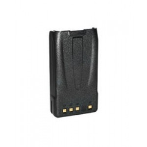 Kenwood KNB-68LC Lithium Ion Battery Pack
