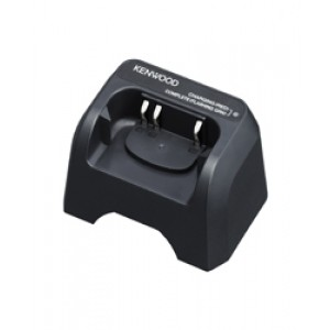 Kenwood KSC-50K Replacement Rapid Charger for Kenwood NX-P500