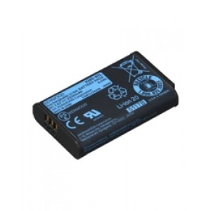 Kenwood KNB-81L Lithium Ion Battery Pack