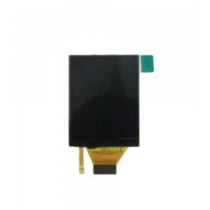 TYT MD-380 Replacement Color LCD Display