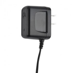 Motorola PMPN4204AR Y-Cable Charging Adapter For Talkabout Radios