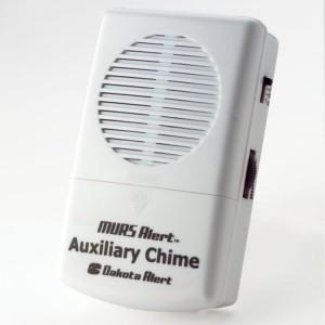 Dakota Alert Chime Module for M-538BS 2-Way MURS Base Station
