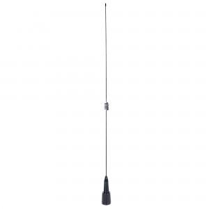 Midland MicroMobile MXTA26 6db Gain Whip Antenna