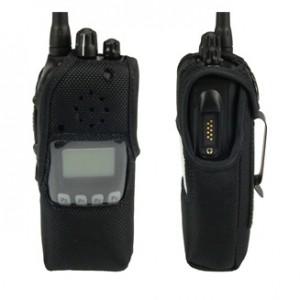 Icom NCF1000SC Nylon Case for F1000S/F2000S