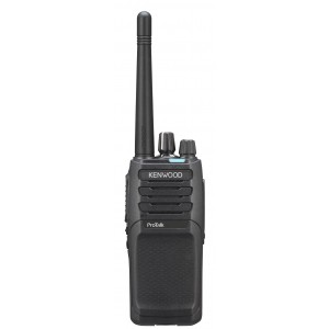 Kenwood NX-P1200AV Two-way Radio