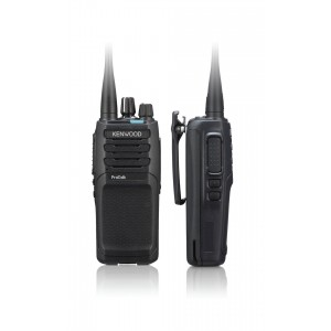 Kenwood NX-P1202AV Two-way Radio