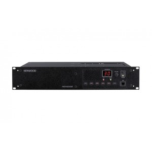 Kenwood Protalk NXR-810 MPSD Digital/Analog Repeater (UHF)